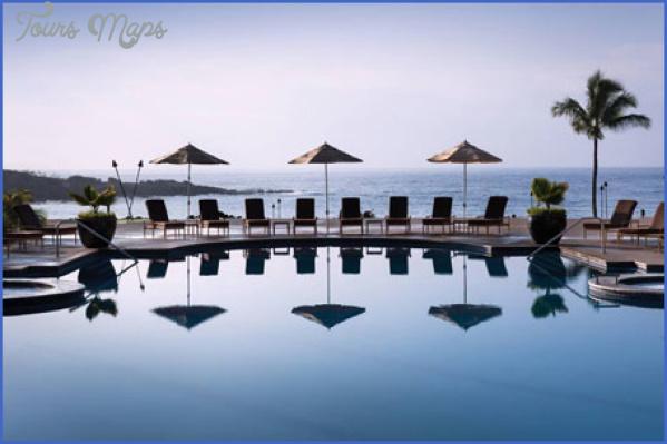 four seasons lanai2 Best Travel Destinations Without A Passport