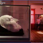franz liszt museum 150x150 LISZT MUSEUM