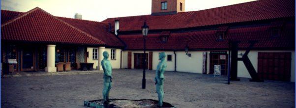 FRANZ MUSEUM_0.jpg