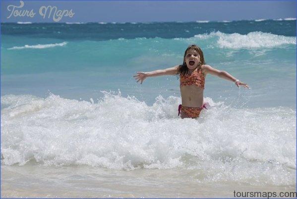 Fun_in_the_Rolling_Waves_at_the_Grand_Velas_in_Riviera_Maya_3180232692-1024x687.jpg