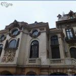 george enescu museum 1 150x150 ENESCU MUSEUM