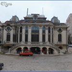 george enescu museum 150x150 ENESCU MUSEUM