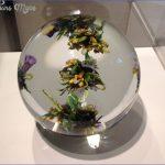 glassmuseum2 150x150 MAHLER MUSEUM