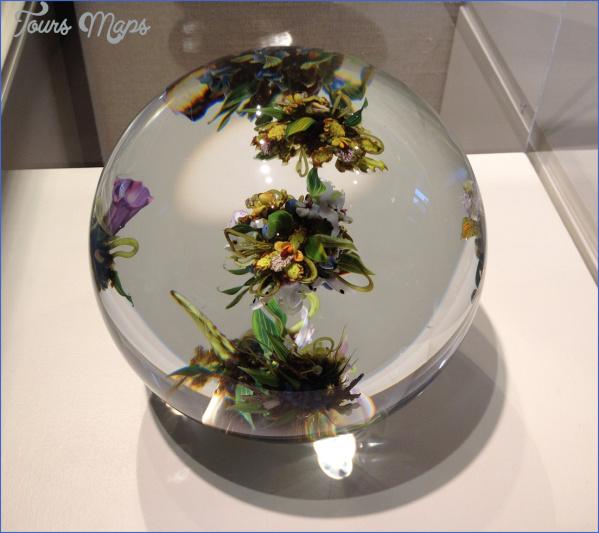 glassmuseum2 MAHLER MUSEUM