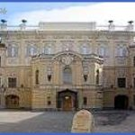 glinka capella 2004 150x150 LEONTOVYCH MUSEUM