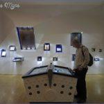goldmark museum 1 150x150 GOLDMARK MUSEUM