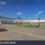 golovanov museum 0 150x150 GOLOVANOV MUSEUM