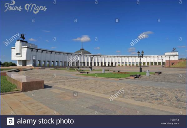 golovanov museum 0 GOLOVANOV MUSEUM