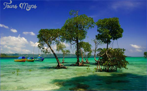 govind nagar beach wtg0116 itokvstxnlfj Best Travel Destinations With 2 Year Old