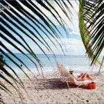 grenada grand anse beach 2018wtg1117 itoksdmatztr 150x150 50 Best Travel Destinations 2018