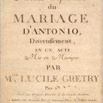gretry antonio copy cropped smaller copy 29685xp 150x150 GRETRY MUSEUM