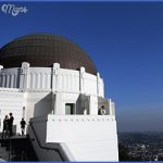 griffith observatory7237129 w420 150x150 BEST MUSEUMS IN LA