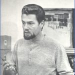 gyora novak 1964 150x150 NOVAK MUSEUM
