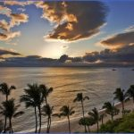 hawaii landscape today tease 160218 ecfaab0a4990ff20323e1b80ab912179 today inline large 150x150 Best Travel Destinations With Baby