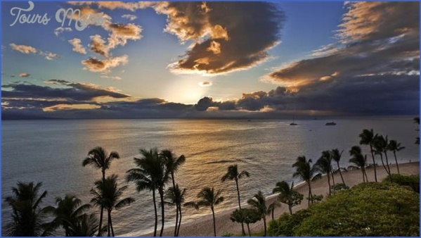 hawaii landscape today tease 160218 ecfaab0a4990ff20323e1b80ab912179 today inline large Best Travel Destinations With Baby