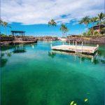 hawaii big island no passport vacations itokvdpfh2k5 150x150 Best Travel Destinations Without A Passport