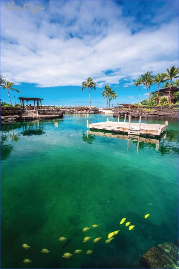 hawaii big island no passport vacations itokvdpfh2k5 Best Travel Destinations Without A Passport
