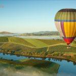 heroimage img 150x150 Top Travel Destinations Victoria