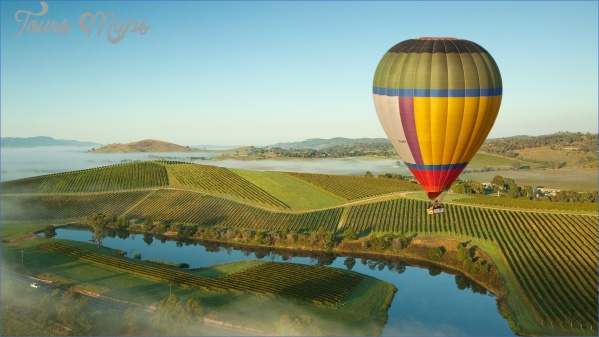 heroimage img Top Travel Destinations Victoria