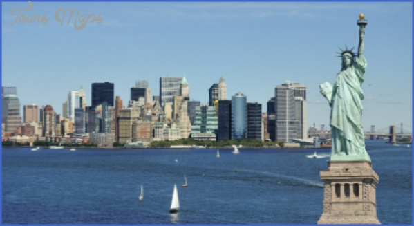 highlight newyorkcity image Best 4Th Of July Travel Destinations