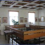 history museum of suceava 150x150 PORUMBESCU MUSEUM