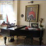 historyczny fortepian 150x150 NOWOWIEJSKI MUSEUM
