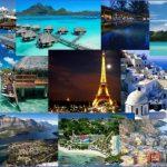 Honeymoon-Destinations1.jpg