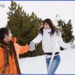 honeymoon package srinagar ladakh fit12002c720ssl1resize3502c200 150x150 Best Travel Destinations For Young Couples