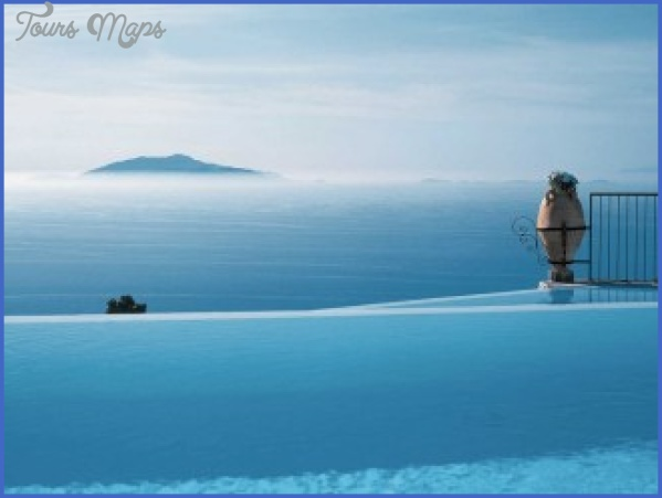 hotel-caesar-augustus-capri.jpg?resize=326%2C245&ssl=1