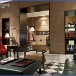 hotel mascagni 150x150 MASCAGNI MUSEUM