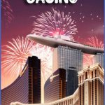 how to find top rated online casinos and bonus offers 1 150x150 How to Find Top Rated Online Casinos and Bonus Offers