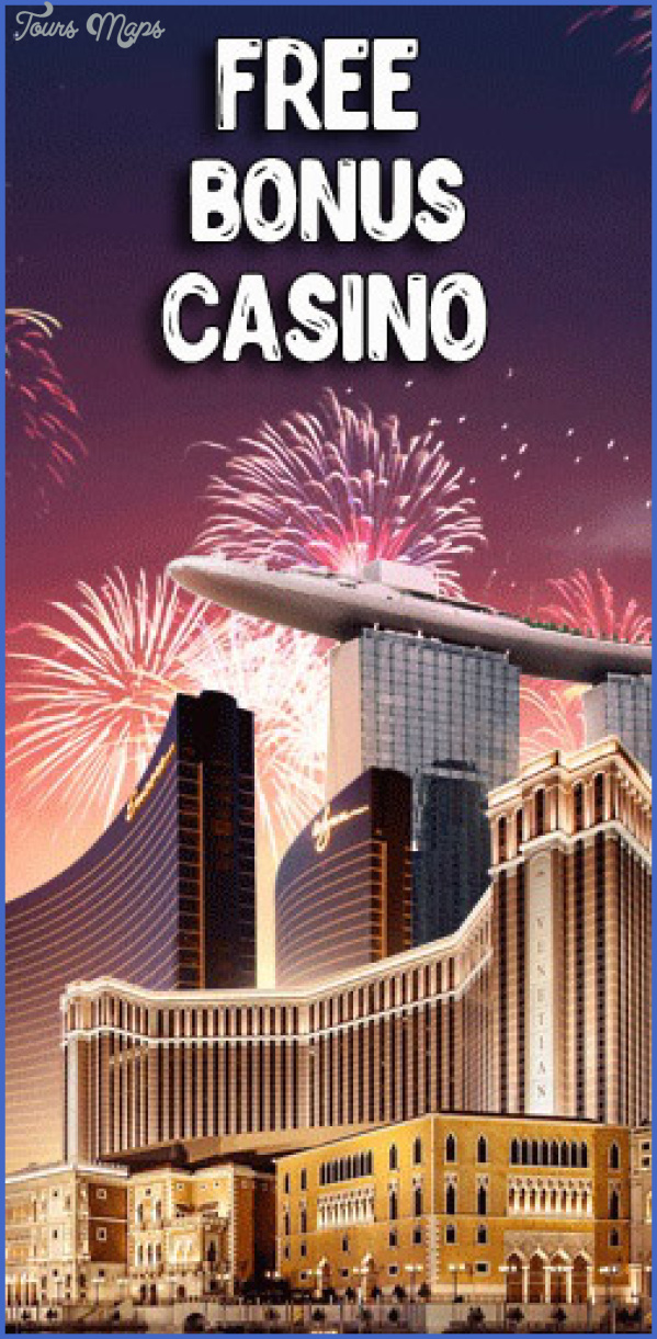 how to find top rated online casinos and bonus offers 1 How to Find Top Rated Online Casinos and Bonus Offers