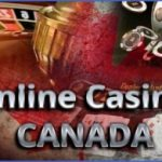 how to find top rated online casinos and bonus offers 13 150x150 How to Find Top Rated Online Casinos and Bonus Offers