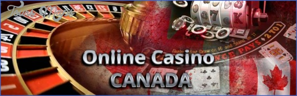 how to find top rated online casinos and bonus offers 13 How to Find Top Rated Online Casinos and Bonus Offers