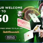 how to find top rated online casinos and bonus offers 14 150x150 How to Find Top Rated Online Casinos and Bonus Offers