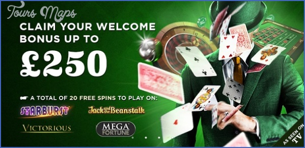 how to find top rated online casinos and bonus offers 14 How to Find Top Rated Online Casinos and Bonus Offers