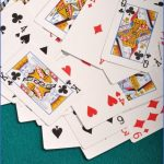 how to find top rated online casinos and bonus offers 2 150x150 How to Find Top Rated Online Casinos and Bonus Offers