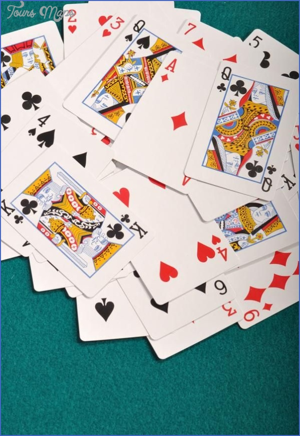 how to find top rated online casinos and bonus offers 2 How to Find Top Rated Online Casinos and Bonus Offers