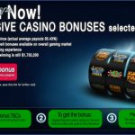how to find top rated online casinos and bonus offers 3 150x150 How to Find Top Rated Online Casinos and Bonus Offers