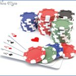 how to find top rated online casinos and bonus offers 4 150x150 How to Find Top Rated Online Casinos and Bonus Offers