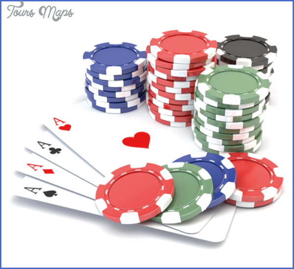 how to find top rated online casinos and bonus offers 4 How to Find Top Rated Online Casinos and Bonus Offers