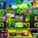 how to find top rated online casinos and bonus offers 6 150x150 How to Find Top Rated Online Casinos and Bonus Offers