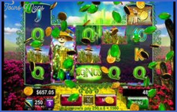 how to find top rated online casinos and bonus offers 6 How to Find Top Rated Online Casinos and Bonus Offers