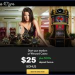 how to find top rated online casinos and bonus offers 7 150x150 How to Find Top Rated Online Casinos and Bonus Offers