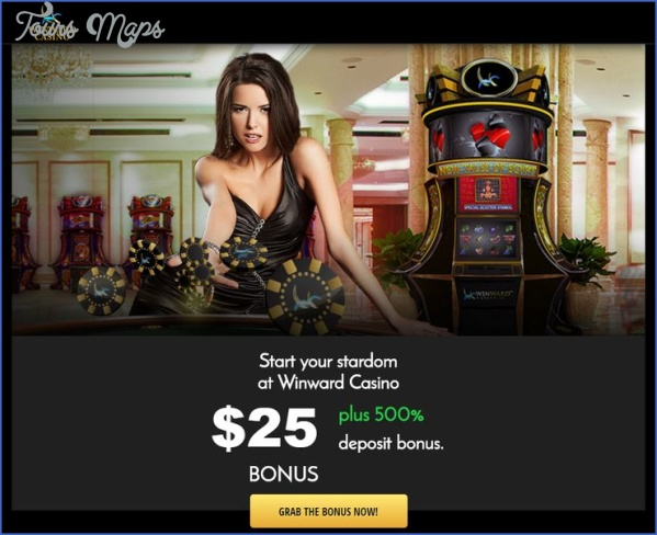how to find top rated online casinos and bonus offers 7 How to Find Top Rated Online Casinos and Bonus Offers