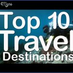 hqdefault 1 150x150 10 Best Travel Destinations 2018