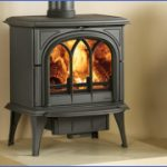 huntingdon 401 150x150 5 Things to Consider Before You Buy Wood Burning Stove