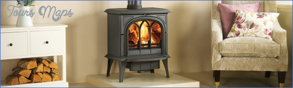huntingdon 401 5 Things to Consider Before You Buy Wood Burning Stove