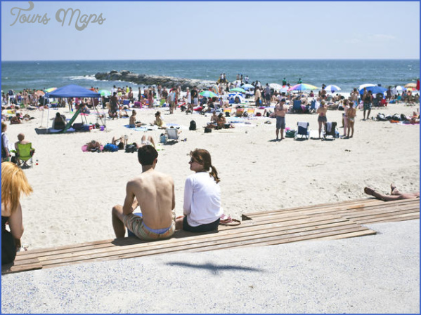 image 1 Best 4Th Of July Travel Destinations
