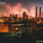image 150x150 Best 4Th Of July Travel Destinations